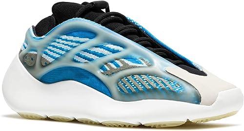 Adidas Yeezy 700 V3 'ARZARETH' - G54850