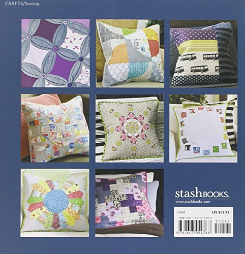 Pillow-Pop-25-Quick-Sew-Projects-to-Brighten-Your-Space