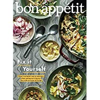 DiscountMags Deals of the Week: Subscriptions from $4