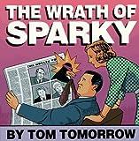 The Wrath of Sparky