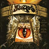 To Be Or Not to Be by YARGOS (2005-11-28)