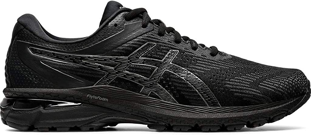 ASICS Men s GT-2000 8 Running Shoes