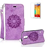 For Samsung Galaxy S5 Case [with Free Screen - Best Reviews Guide