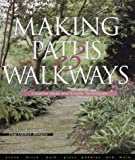 nice simple patio design ideas Making Paths & Walkways: Creative Ideas and Simple Techniques