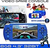 n game ds - CONSOLES VIDEO GAMES, 2018 SMART TECH 4.3