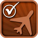 International Flight Travel Checklist