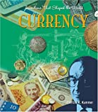 Currency, Patricia K. Kummer, 0531167348