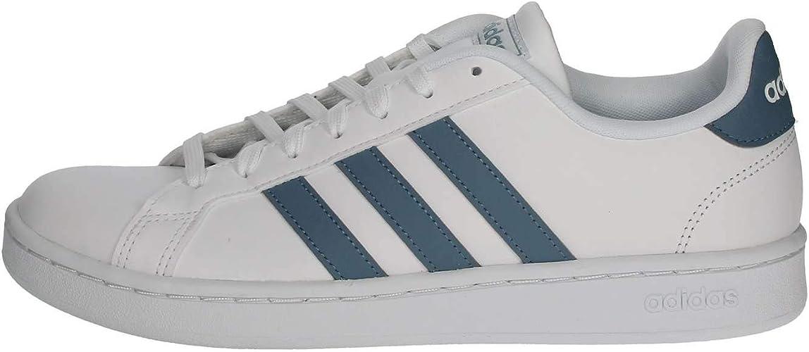 Adidas Schnürschuhe Sneakers Halbschuhe Sportschuhe CAFLAIRE