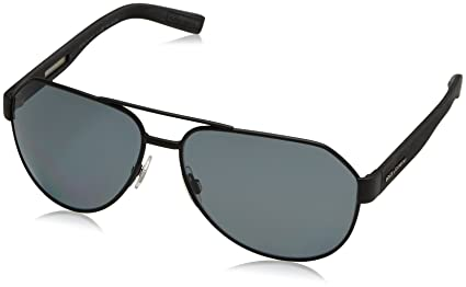 b06f28a1ebe5 Image Unavailable. Image not available for. Colour  Sunglasses Dolce e Gabbana  DG 2149 ...
