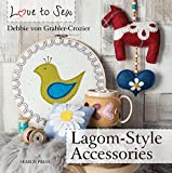 Swedish Crafts, Hobbies & Home