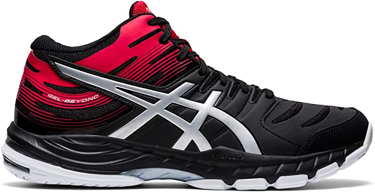 asics gel beyond uomo