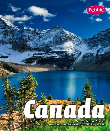 Canada (Countries)
