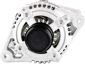 AUTOMUTO Automotive Alternators Fit for 2007-2009 Lexus RX350 2005-2015 Toyota Avalon 2007-2016 Toyota Camry 2008-2012 Toyota Highlander 2009-2012 Toyota RAV4 11136 104210-2070
