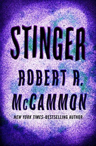- Stinger