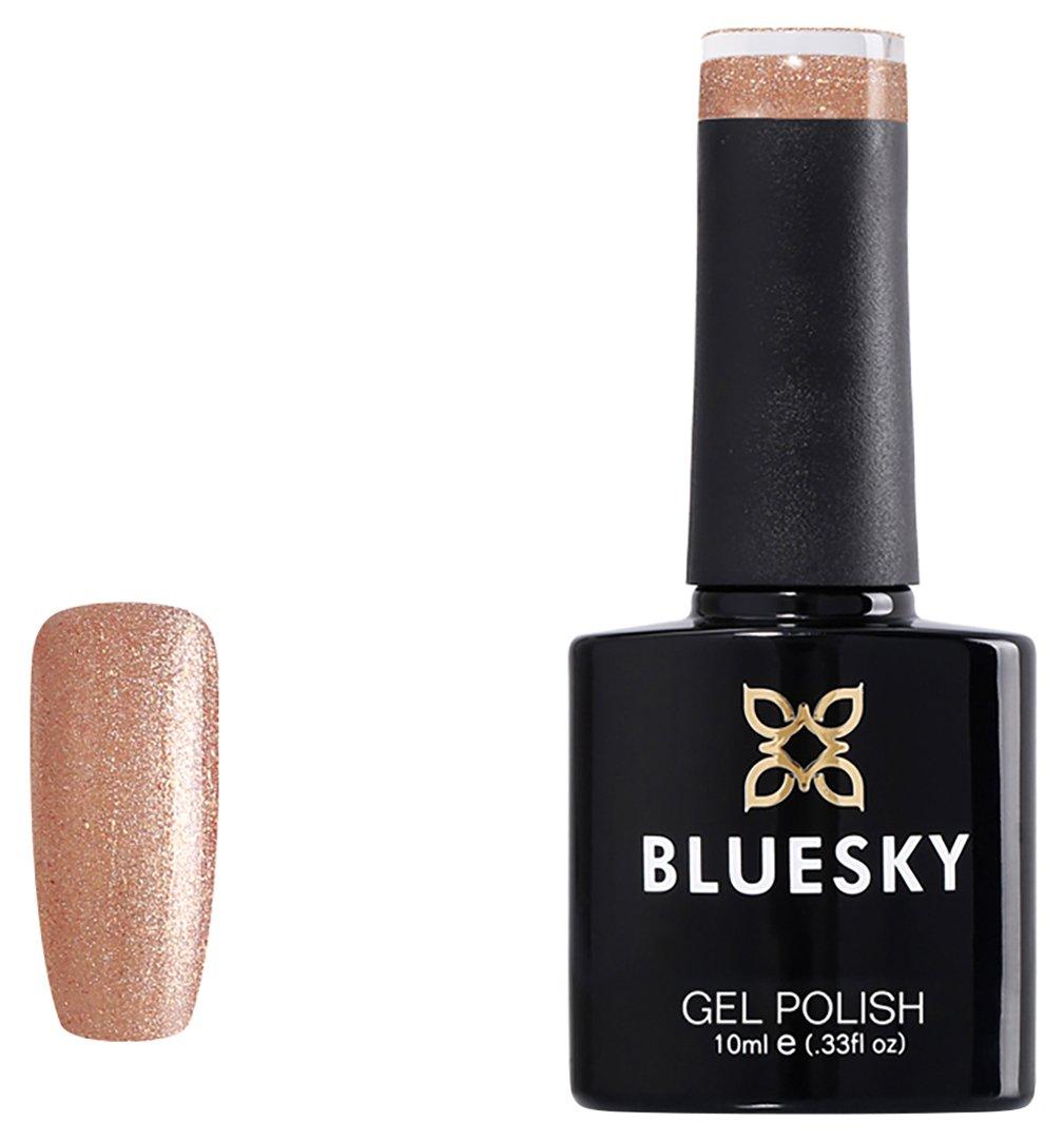 Bluesky Gel Nail Polish : nails purchase Bluesky Gel Nail Polish ...