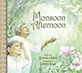 img - for Monsoon Afternoon book / textbook / text book
