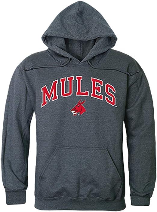 Colgate University Raiders CU Pullover Hoodie College Sweatshirt S M L XL 2XL