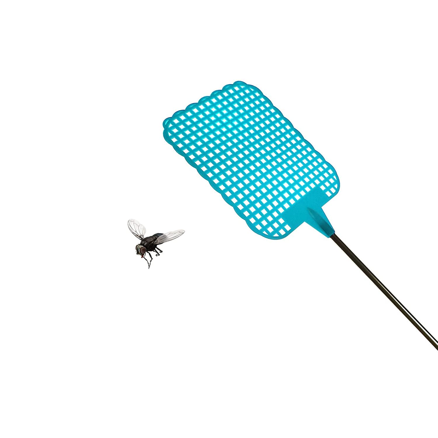 Capacitor How Does This Mosquito Zapper Circuit Work Electrical Asab 70cm Telescopic Fly Swatter Extendible Bug Wasp Bee Killer Flexible Plastic Insect Catcher Swat Head Blue Kitchen Home