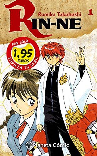 Descargar Libro Ps Rin-ne - Número 01 Rumiko Takahashi