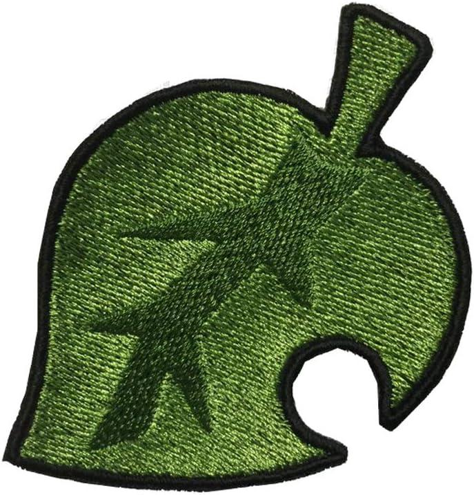 1pc Embroidered iron-on patchappliqueDIY