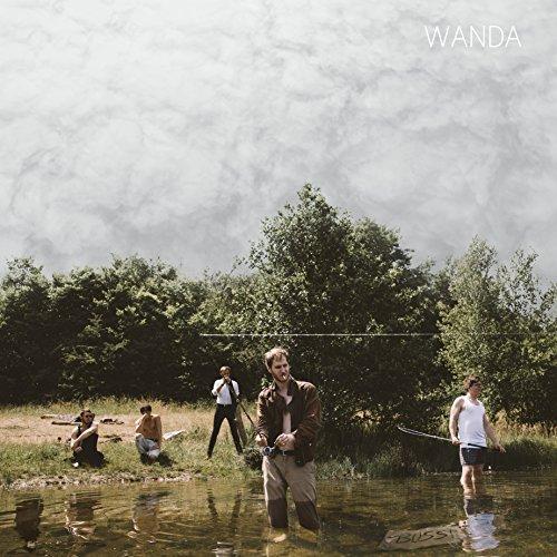 Wanda-Bussi-DE-CD-FLAC-2015-k4 Download