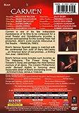 Georges Bizet - Carmen / Peter Hall, Bernard