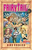 Fairy Tail, Band 5