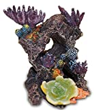 Medium Coral Aquarium Ornament Coral 1