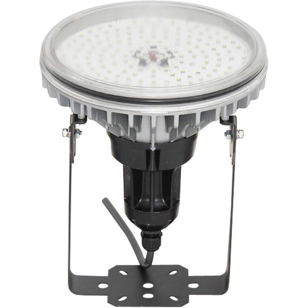 高い素材 アイリスオーヤマ LED LED B01I99LR2I 直付タイプ 高天井用 ファンレス ファンレス 防雨形 エコハイルクスパワー IRLDRCL127N-120BS-HE 事 B01I99LR2I, スポーツ&カジュアル hiro:b0f1084a --- a0267596.xsph.ru