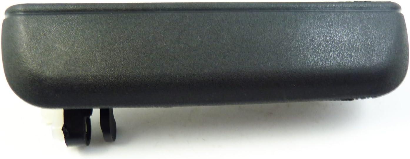 New Exterior Outer Door Handle Driver Front Left FL For Toyota Tercel 6922016120