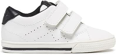 Clarks Boys Kicker B Fashion Shoes