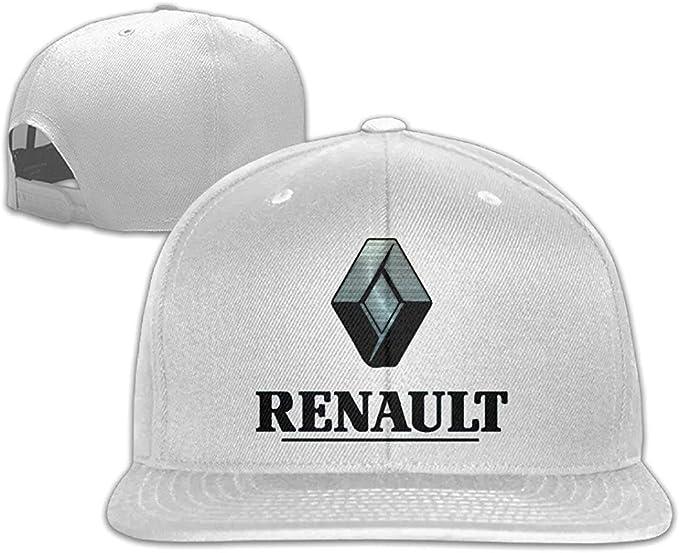 Hittings Suzuki Motorcycle Logo Adjustable Snapback Peaked Cap B/éisbol Hats Roya lblue