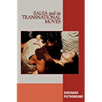 Salsa and Its Transnational Moves