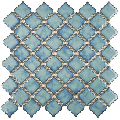 somertile-fkoltr33-tinge-marine-porcelain-floor-and-wall-tile-12375-x-125-blue