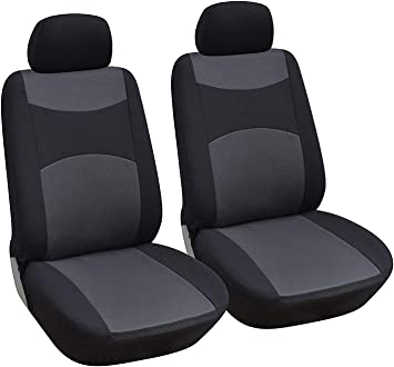 Protectors Heavy Duty 1+1 Blue Top PREMIUM Suzuki Jimny Car Seat Covers
