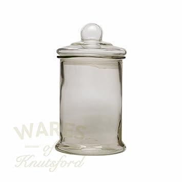 2 8 Litre Vorratsglas Vintage Style Ideal Fur Die Kuche Geeignet