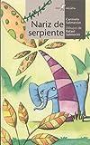 Nariz De Serpiente (Calcetín)