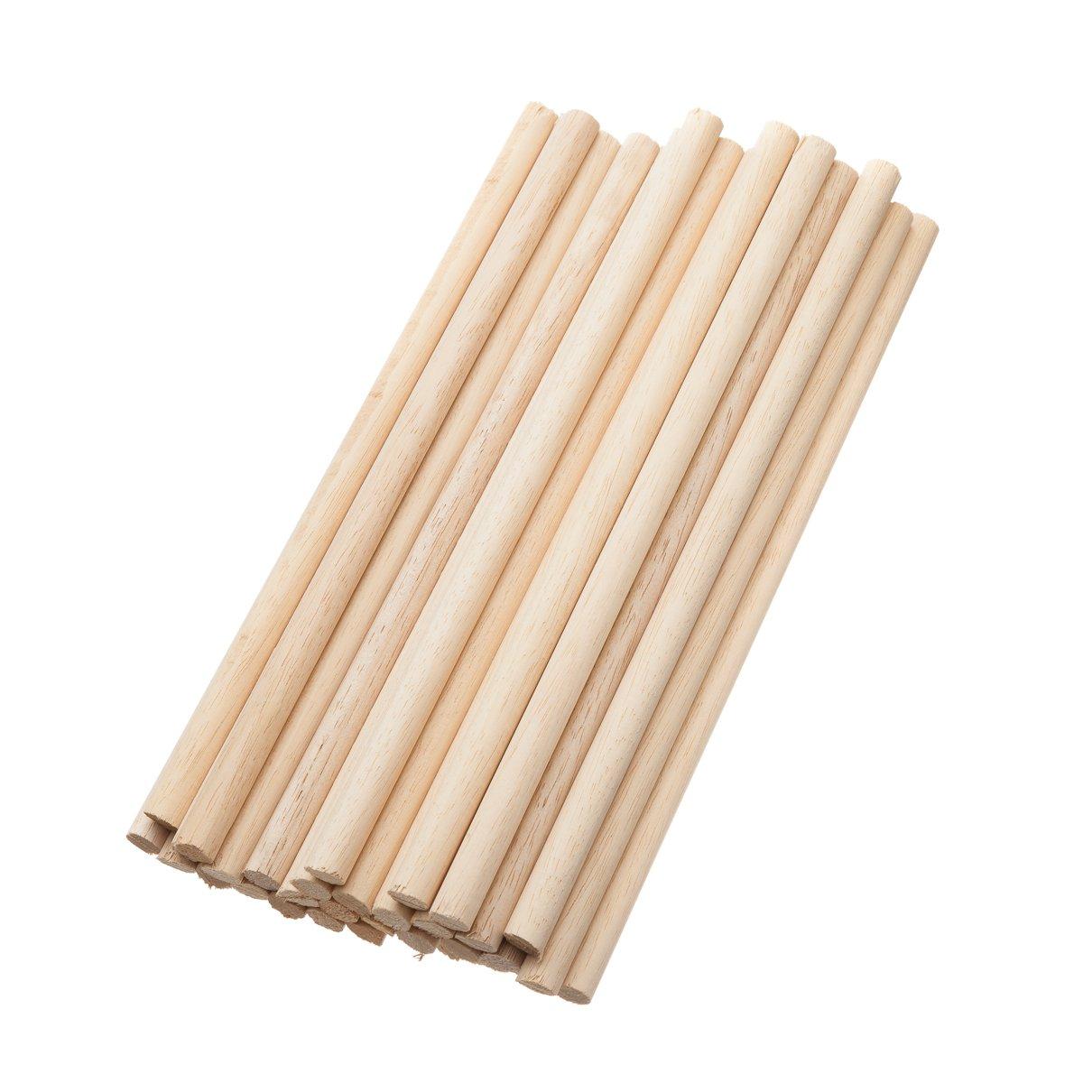 84e6872a1a90e Amazon.es  Palitos de madera  Hogar y cocina