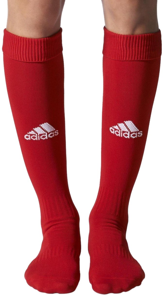 adidas Milano Sock Calcetines, Hombre product image