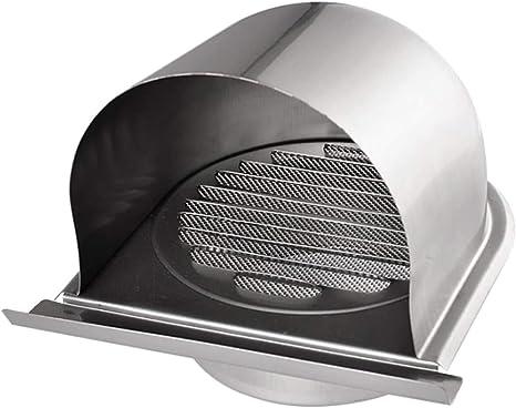 Cubierta de ventilaci/ón de revestimiento Cubierta de faro de acceso de ventilaci/ón de pasajero 51717143849 Apto para E82 E88 E90 E91 M3 325i 330i 328i