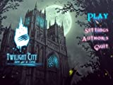 Twilight City: Love as a Cure [Download]
