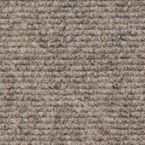 Indoor Outdoor Carpet Lowes: Amazon.com