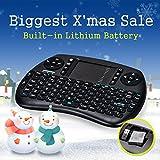 mini 2.4GHz wireless keyboard mouse combo,pc gaming keyboard controller,bluetooth keyboard mouse combo for tablets PC, HTPC,PS3,PS4, smart TV box, IPTV box,Intel mini pc,I5 i7 laptop