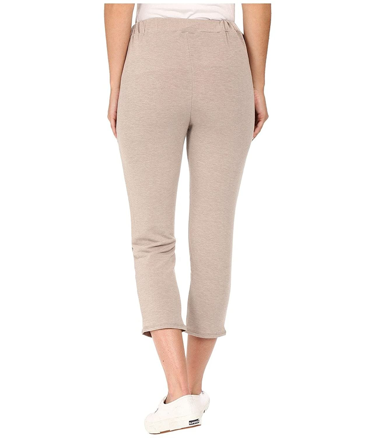 Culture Phit Women's Theresa Pants Taupe Pants