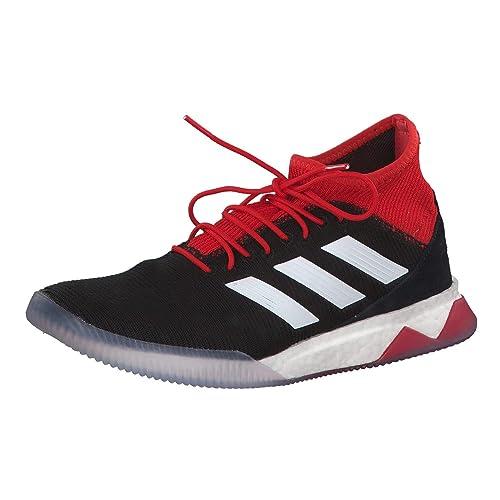 adidas Predator Tango 18.1 TR, Zapatillas de Deporte para Hombre: Amazon.es: Zapatos y complementos