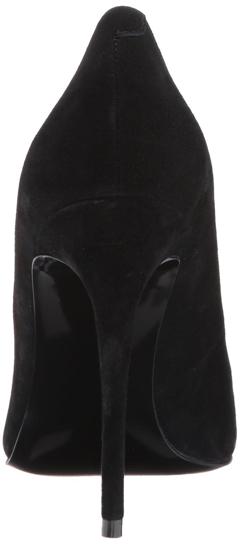 Steve Madden Damen Damen Damen Daisie Pumps Schwarz (schwarz schwarz) 94d4f4