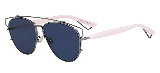 Gafas de Sol Dior DIOR TECHNOLOGIC LIGHT RUTHENIUM LIGHT ...