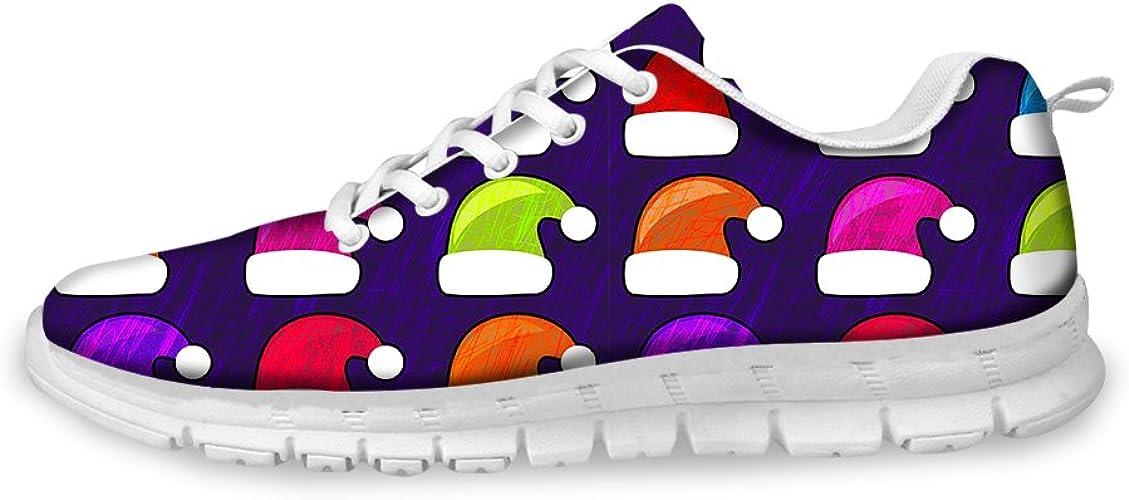 AXGM Men's Running Shoes, Sneakers