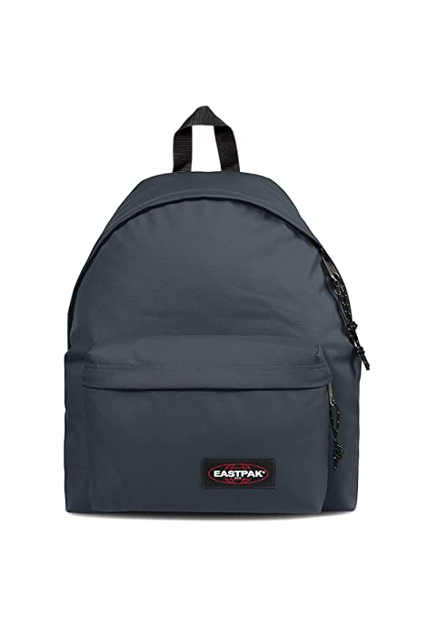 7697c9d4f4 Eastpak Padded Pak'r Zaino, 24L, Blu Scuro: Eastpak: Amazon.it ...