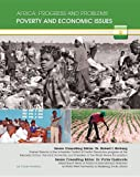 Poverty and Economic Issues (Africa: Progress and Problems)